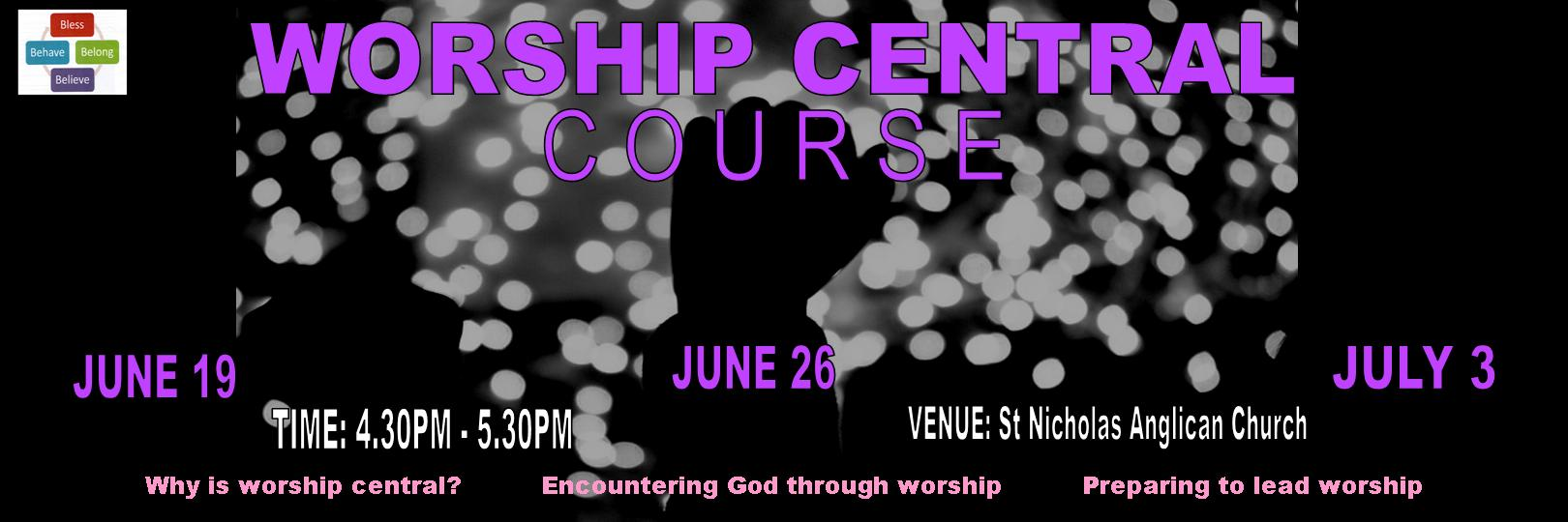 worship central meta sliderv1