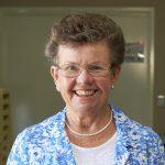 Kerry Hawley - Parish Council Member