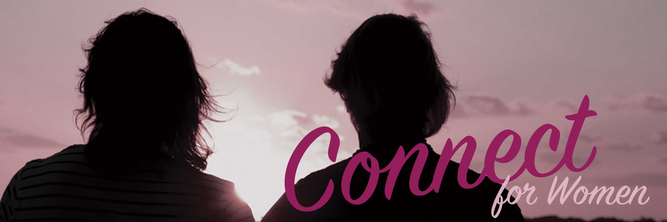 Connect Banner 1