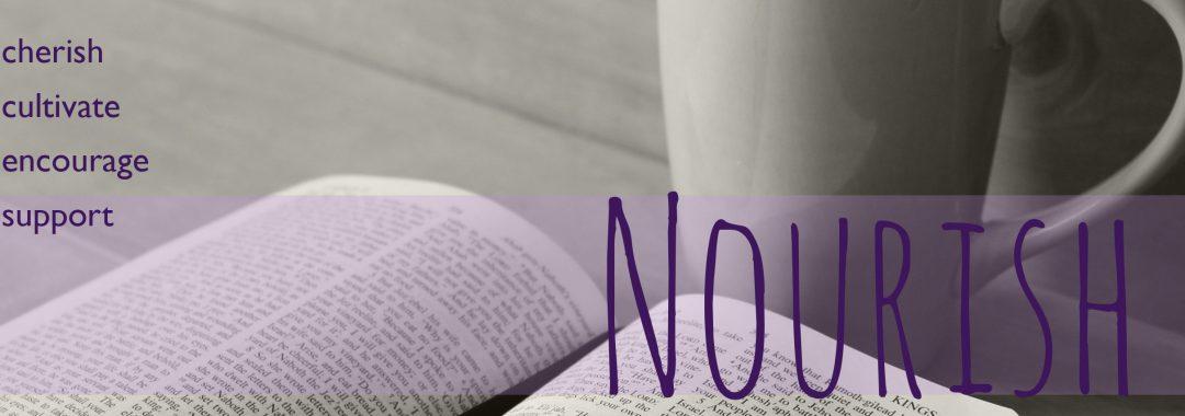 Nourish-Banner-1080x380