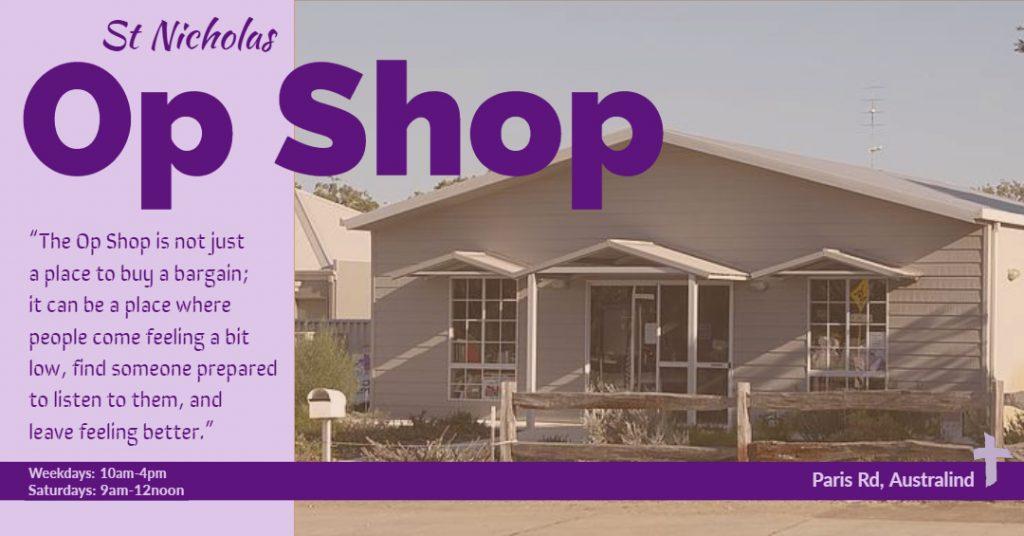 Op Shop banner Copy