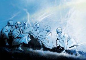 005-ed-shepherds-angels