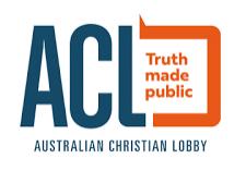 Australian_Christian_Lobby_logo