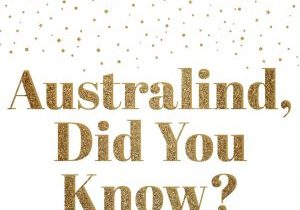 Australind Did You Know1