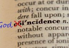 Godincidence