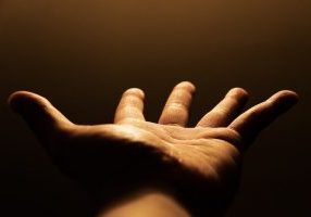 letting-go-open-hands