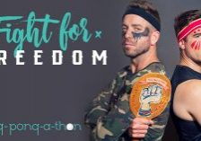 ppat-sm-badges-fb-fight-for-freedom-1-jpg